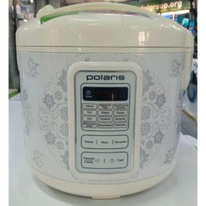 Мультиварка Polaris объемом 5 литров