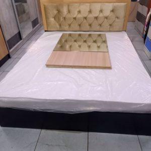 Спальный гарнитур Чили