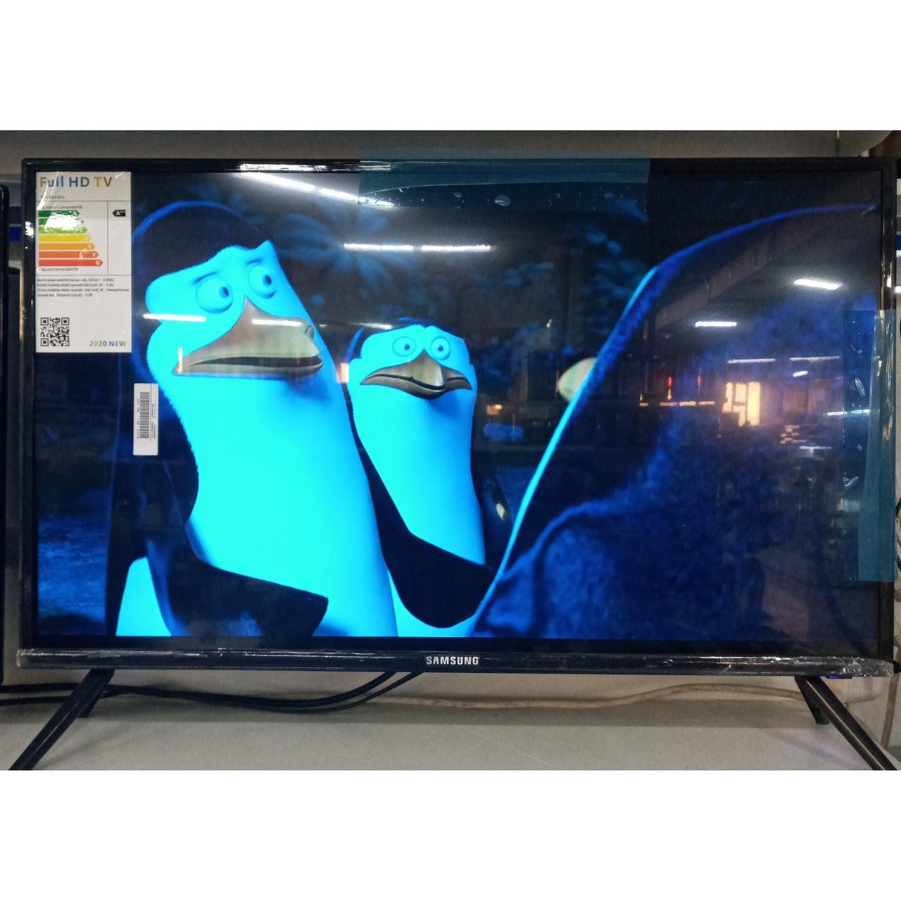 Телевизор FullHD Samsung 82 см