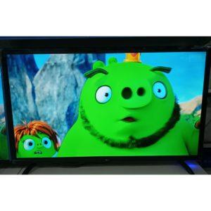 Телевизор LG 110 см