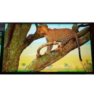 Телевизор Yasin FullHD 128 см