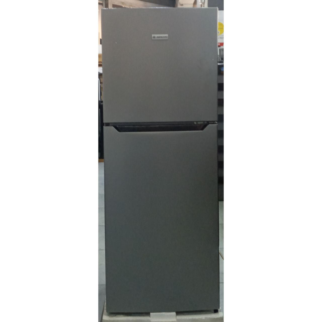 Холодильник двухкамерный Avangard 142 литра