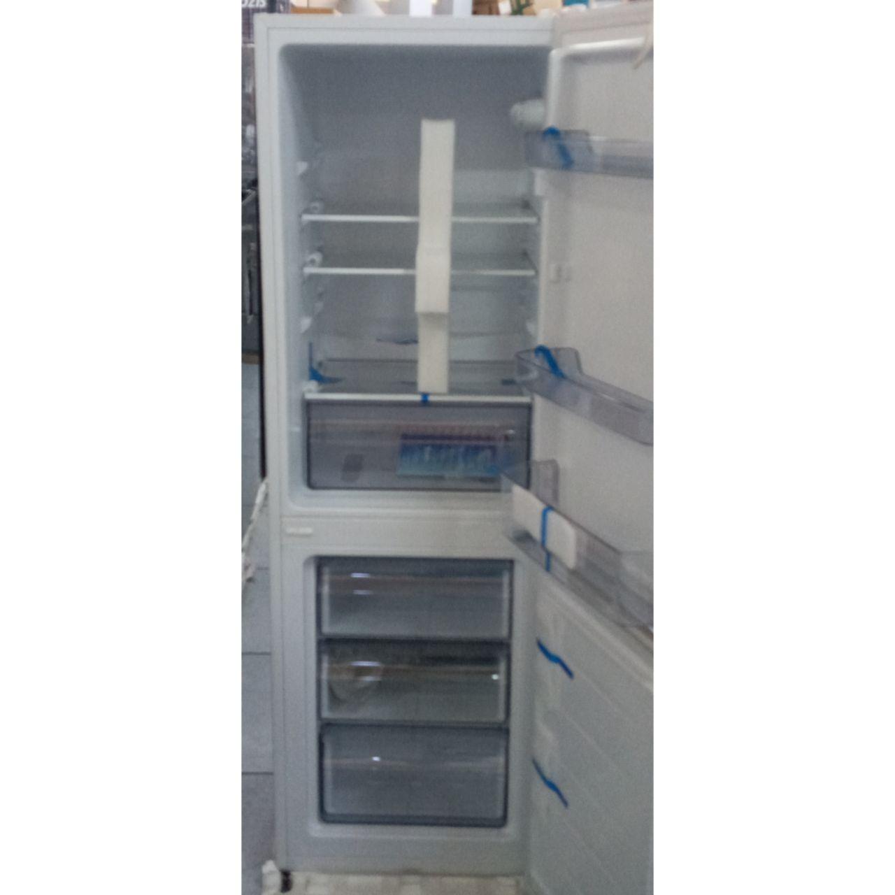 Холодильник двухкамерный Avest 216 литров