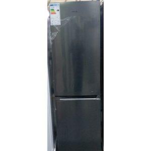 Холодильник двухкамерный Avest 255 литров