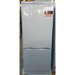 Холодильник двухкамерный Indesit 243 литра