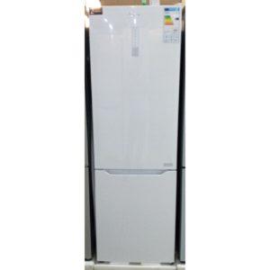 Холодильник двухкамерный Midea 298 литров