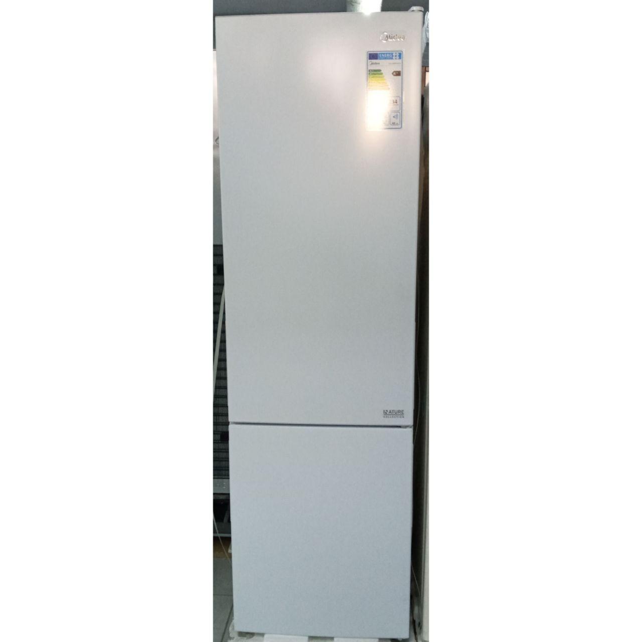 Холодильник двухкамерный Midea 321 литр