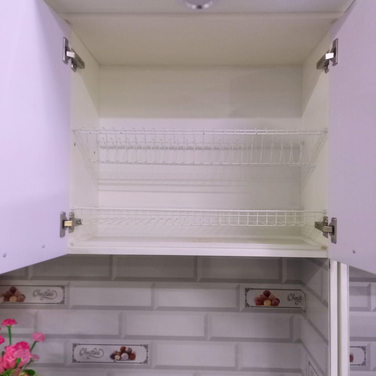 Кухонный гарнитур Чжунго