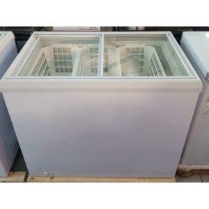 Морозильник Pozis 280 литров