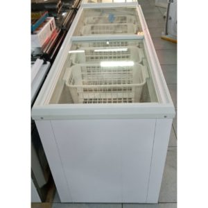 Морозильник Pozis 470 литров
