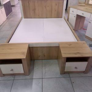 Спальный гарнитур Леонард
