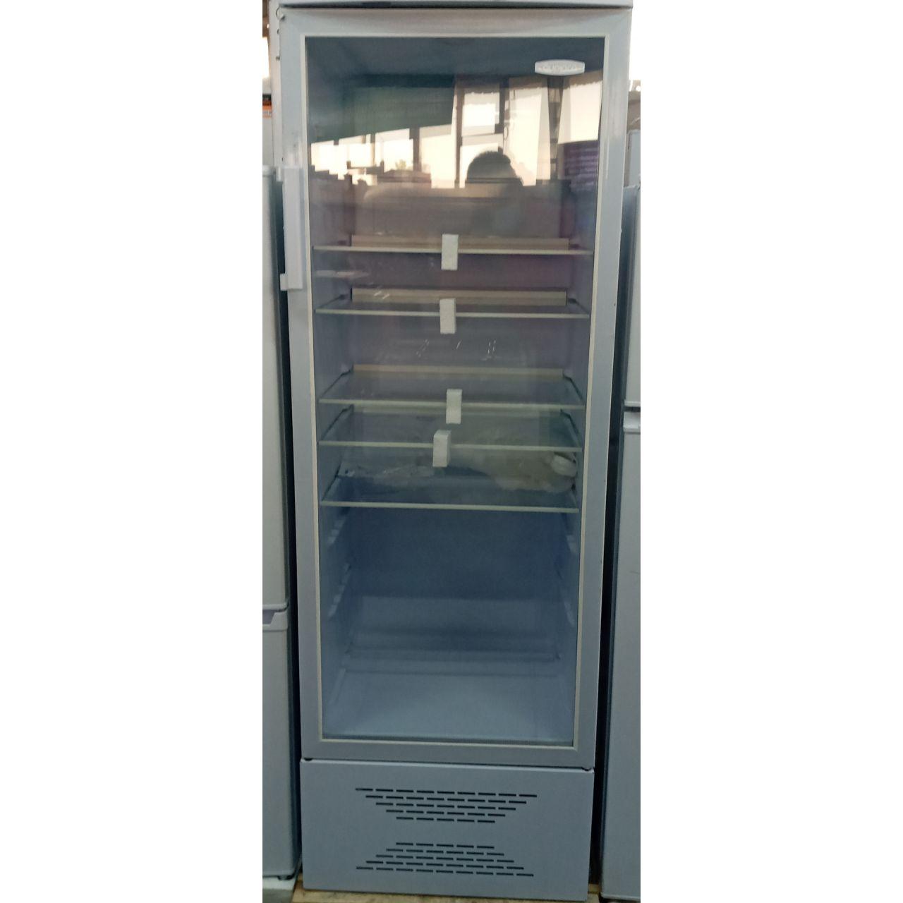 Холодильник витринный Бирюса