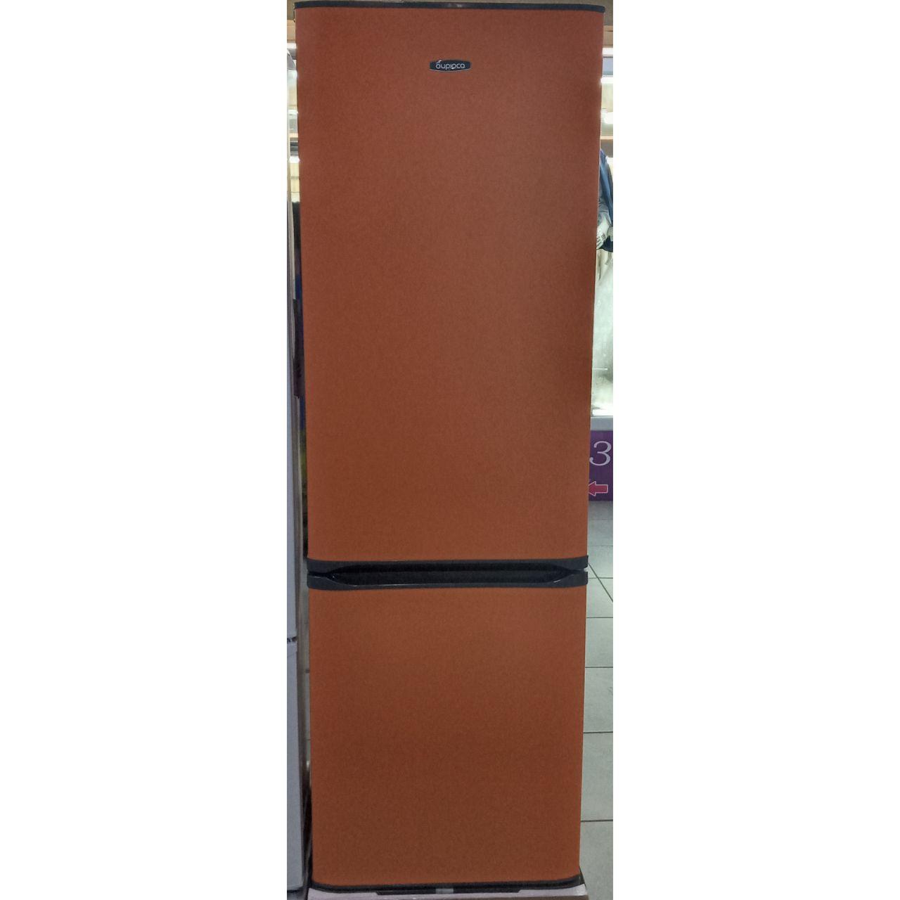 Холодильник двухкамерный Бирюса 345 литров