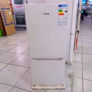 Холодильник двухкамерный Avest 117 литров