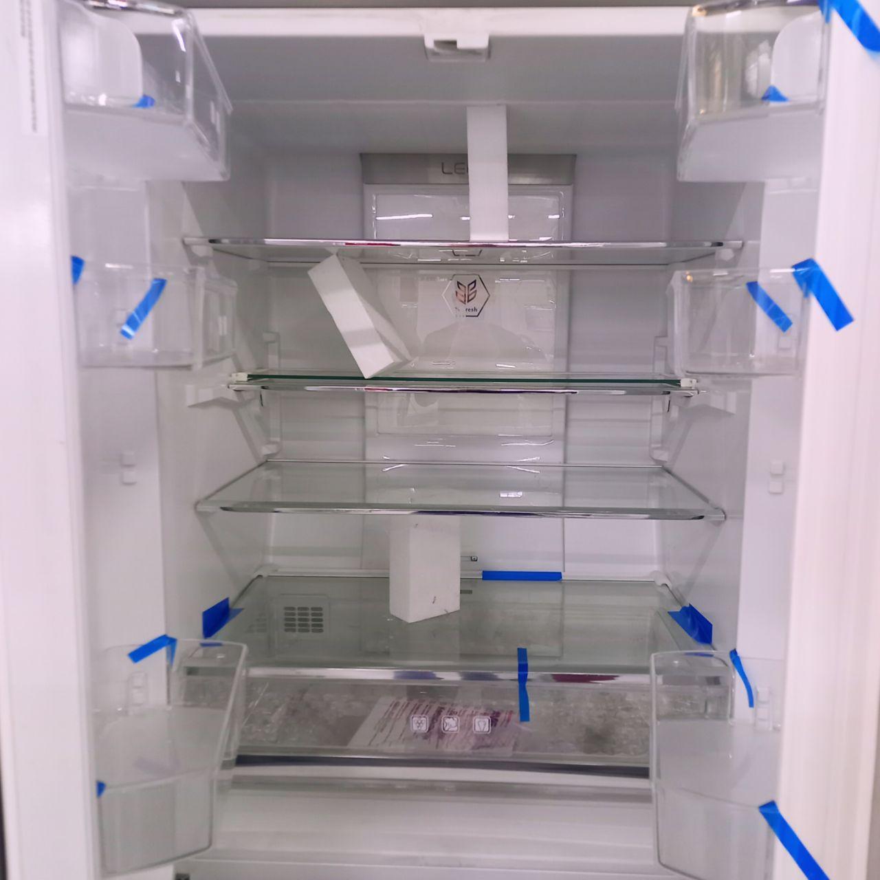 Холодильник двухкамерный Avest 435 литров
