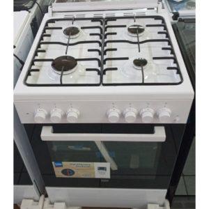 Газовая плита Beko