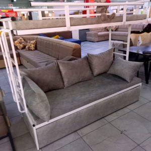Двухъярусная кровать Фернандо