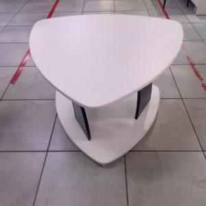 Журнальный столик Монтойя