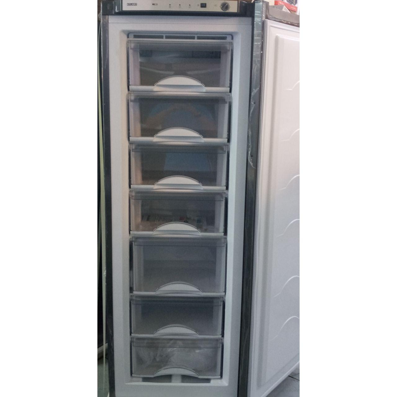 Морозильник Атлант 227 литров