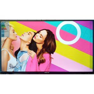 Телевизор Samsung FullHD 102 см