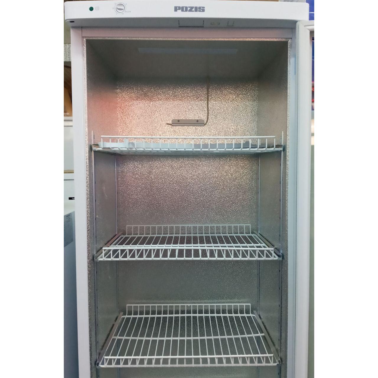 Холодильник витринный Pozis 400 литров 3