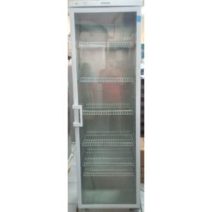 Холодильник витринный Pozis 400 литров
