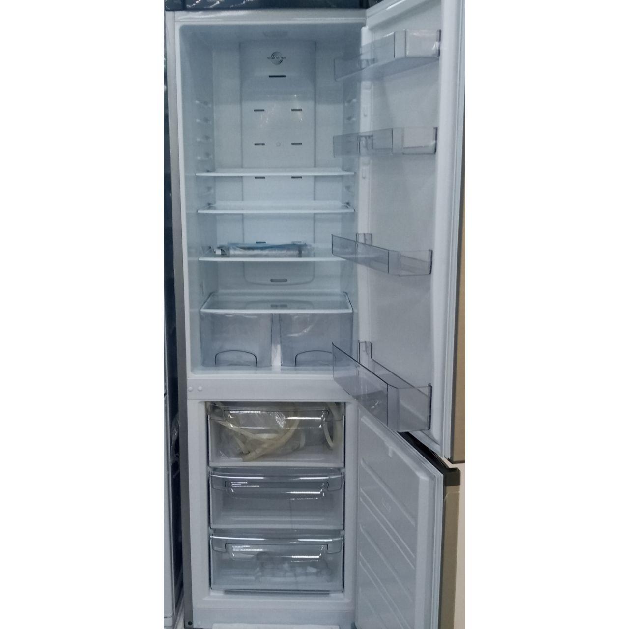 Холодильник двухкамерный Атлант 310 литров