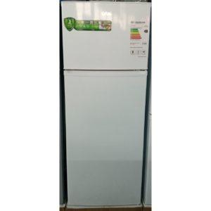 Холодильник двухкамерный Artel 212 литров