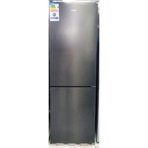 Холодильник двухкамерный Avest 340 литров