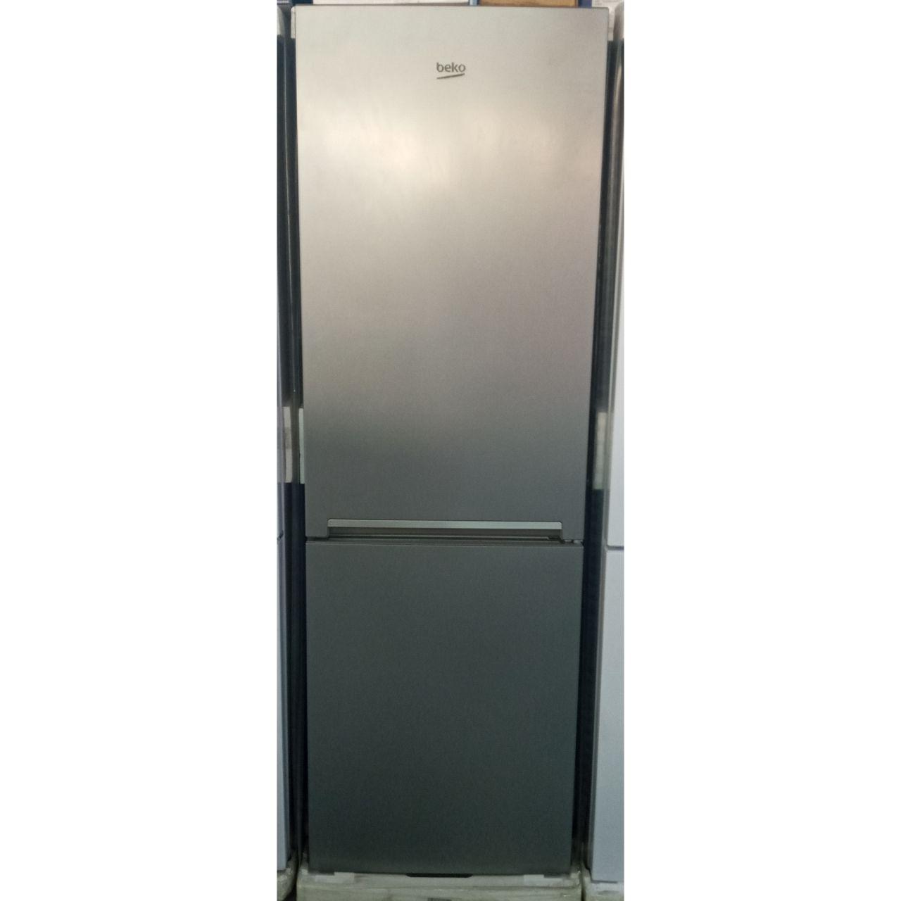 Холодильник двухкамерный Beko на 310 литров