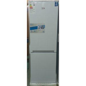 Холодильник двухкамерный Beko 262 литра