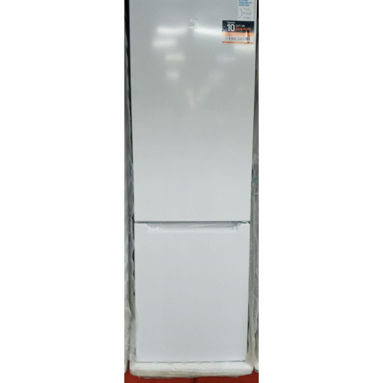 Холодильник двухкамерный Indesit 320 литров