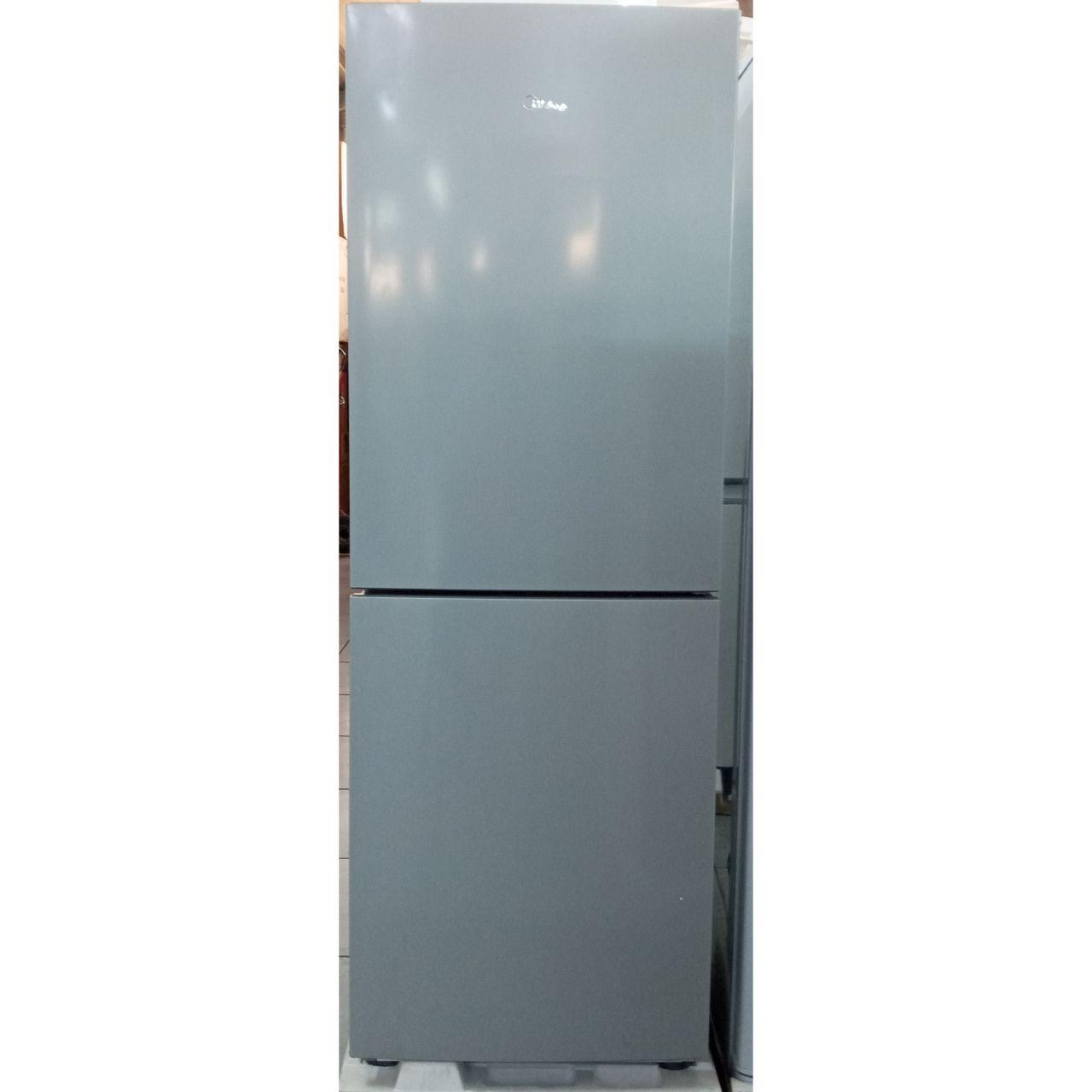 Холодильник двухкамерный Midea 180 литров