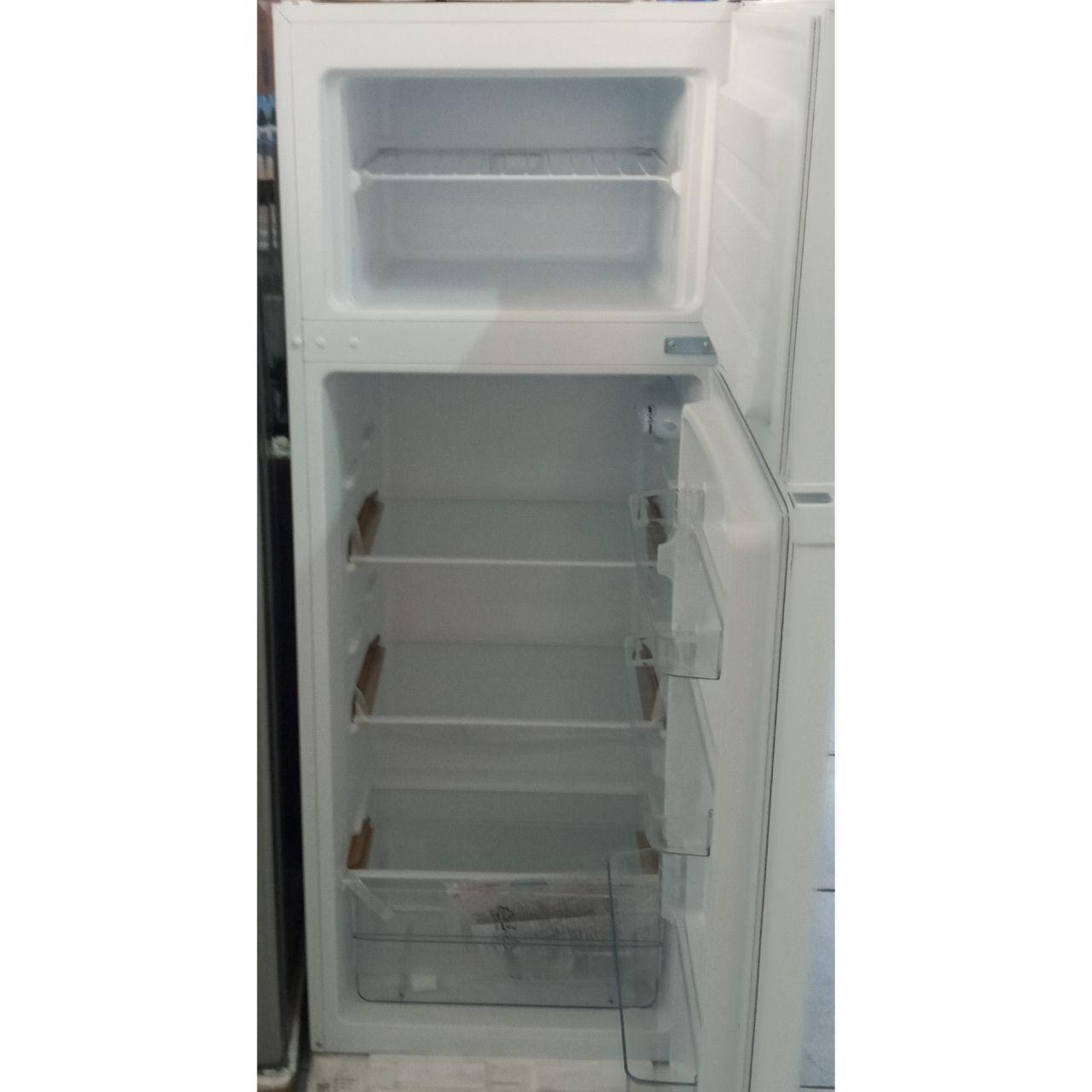 Холодильник двухкамерный Midea 204 литра