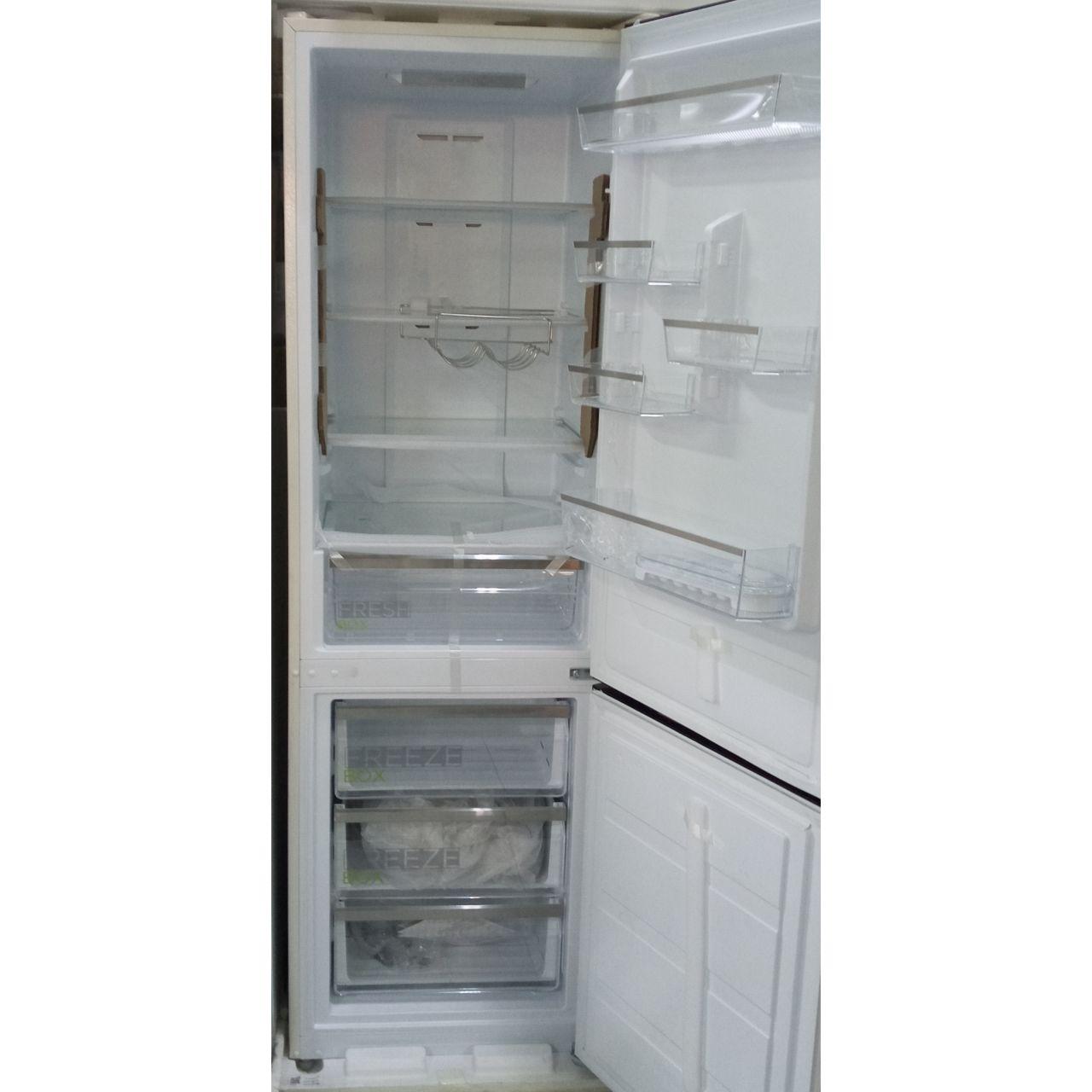 Холодильник двухкамерный Midea 322 литра