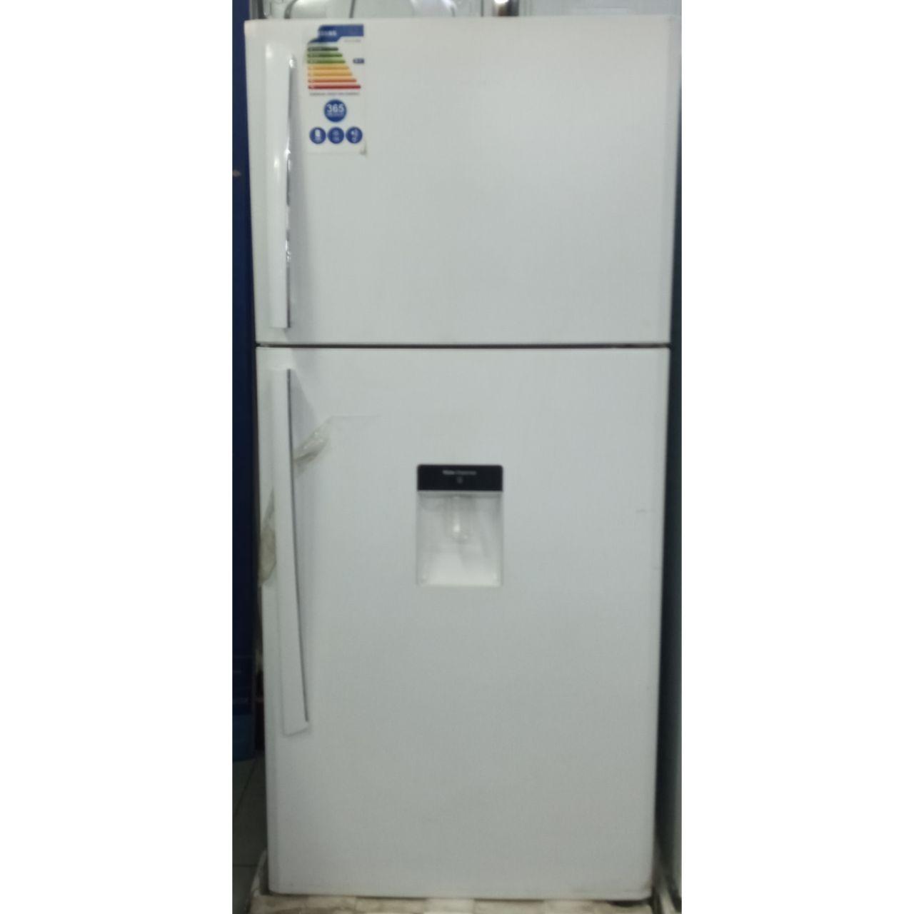 Холодильник двухкамерный Samsung 435 литров