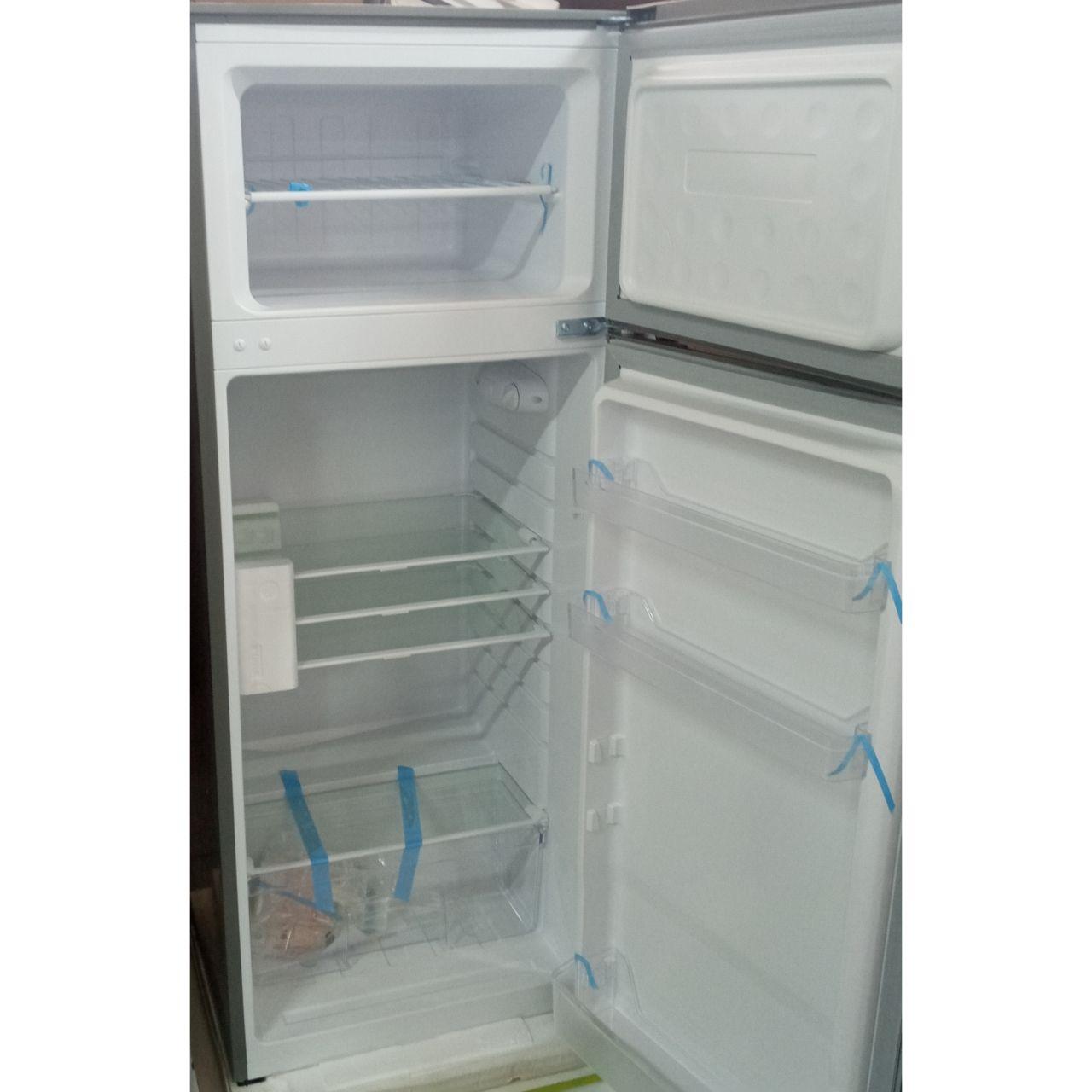 Холодильник двухкамерный Volto на 212 литров