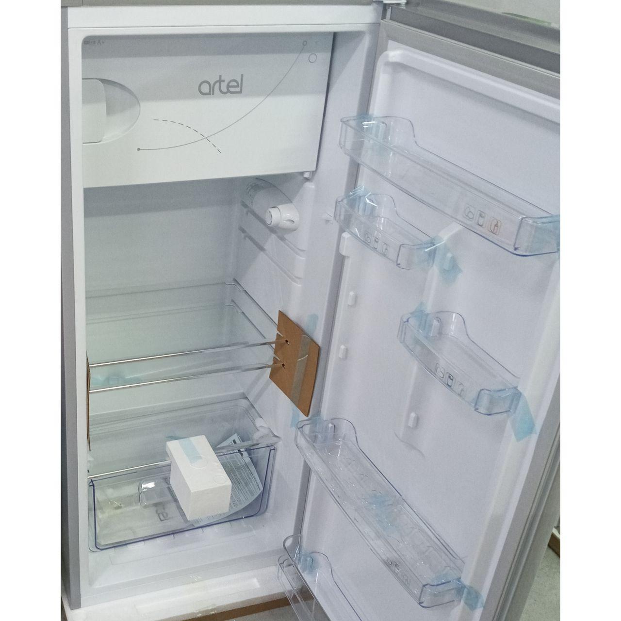 Холодильник однокамерный Artel 175 литров