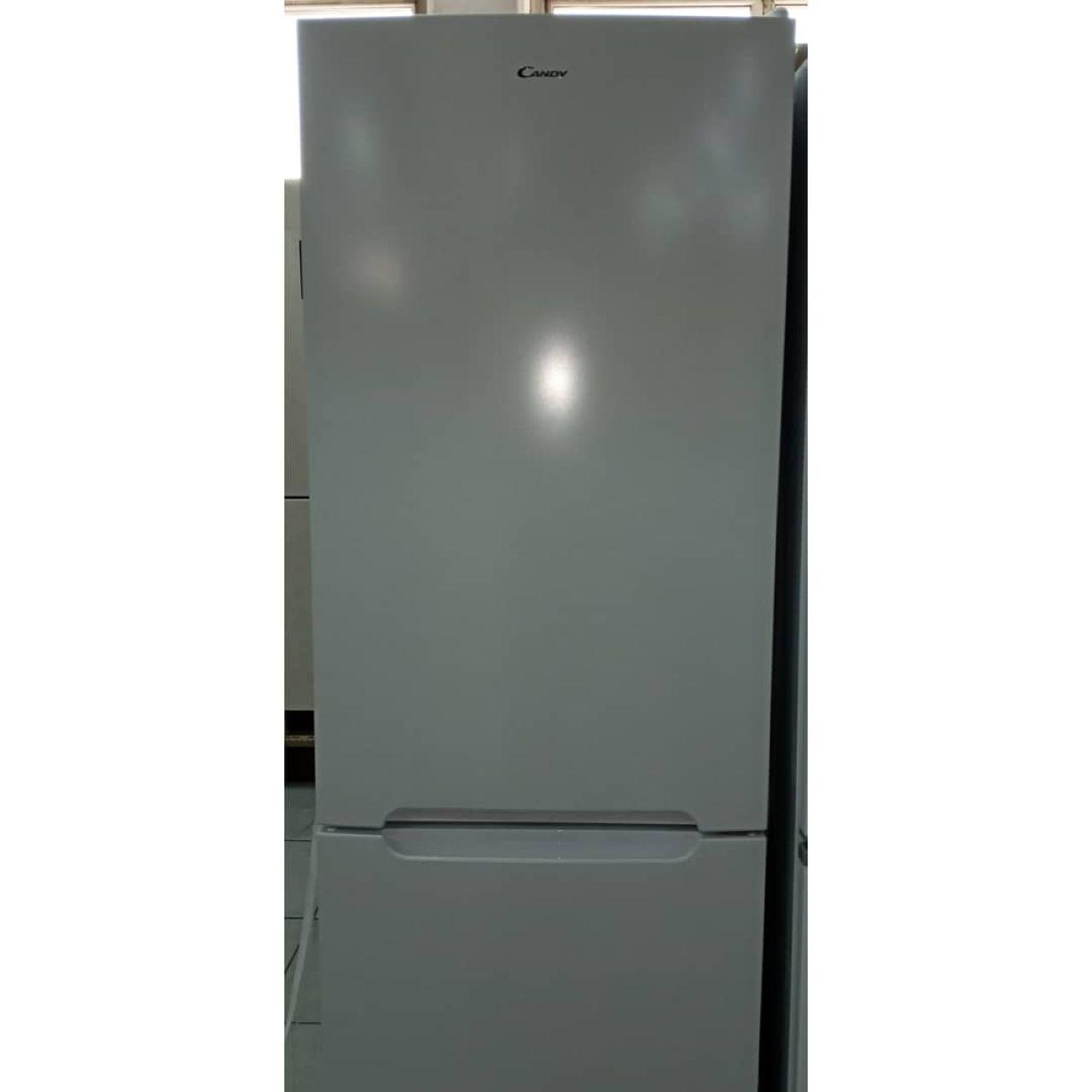Двухкамерный холодильник Candy 333 литра