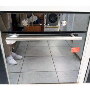 Духовой шкаф Midea 70 литров 700 Вт