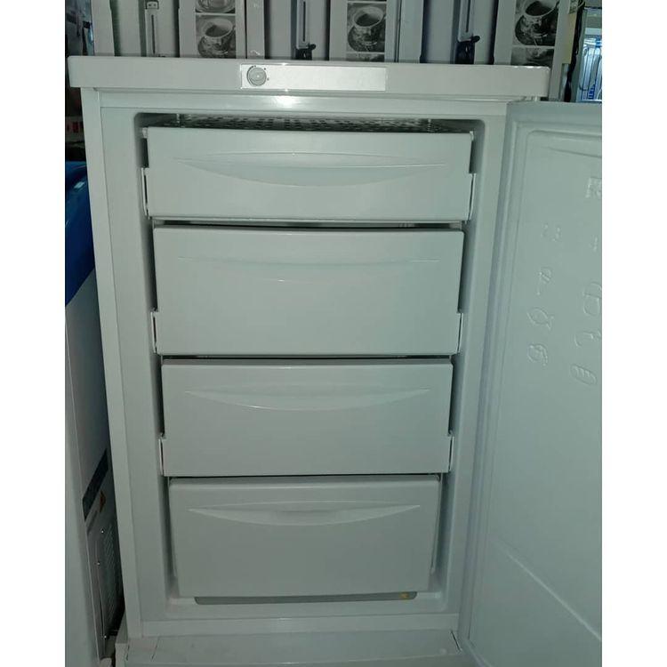 Морозильник Indesit 142 литра