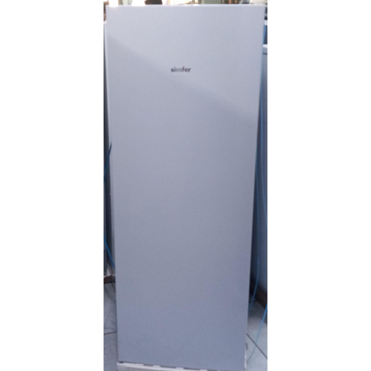 Морозильник Simfer 200 литров