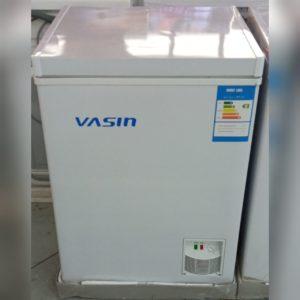 Морозильник Yasin 120 литров