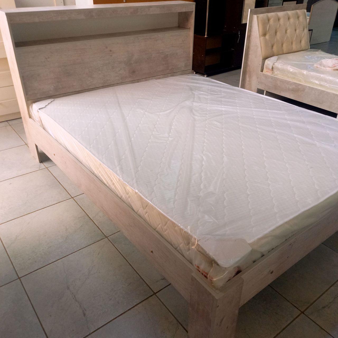 Спальный гарнитур Даниэлла