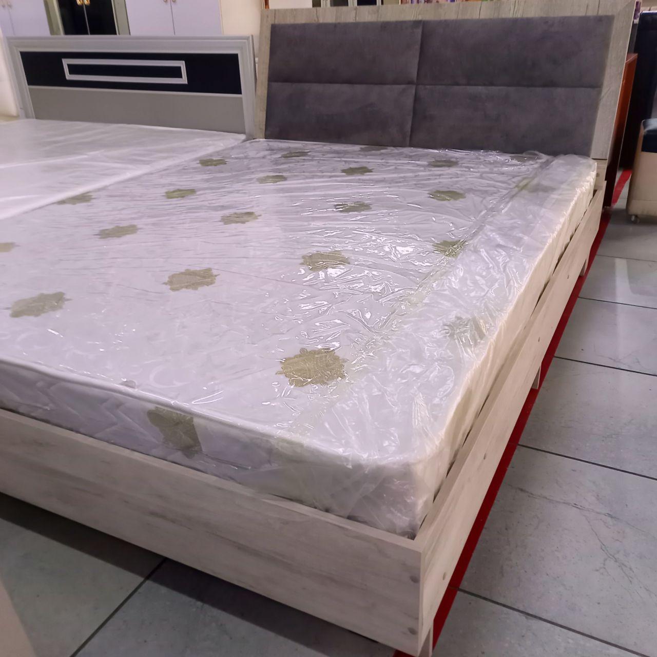 Спальный гарнитур Марина
