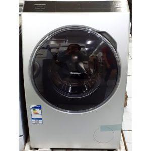 Стиральная машина Panasonic 8 кг