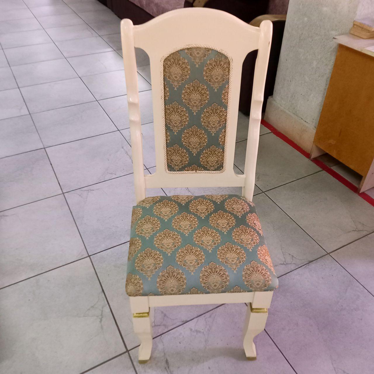 Стол со стульями Пирин