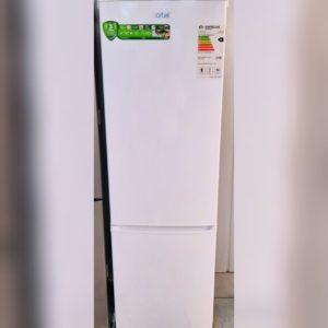 Холодильник двухкамерный Artel 270 литров