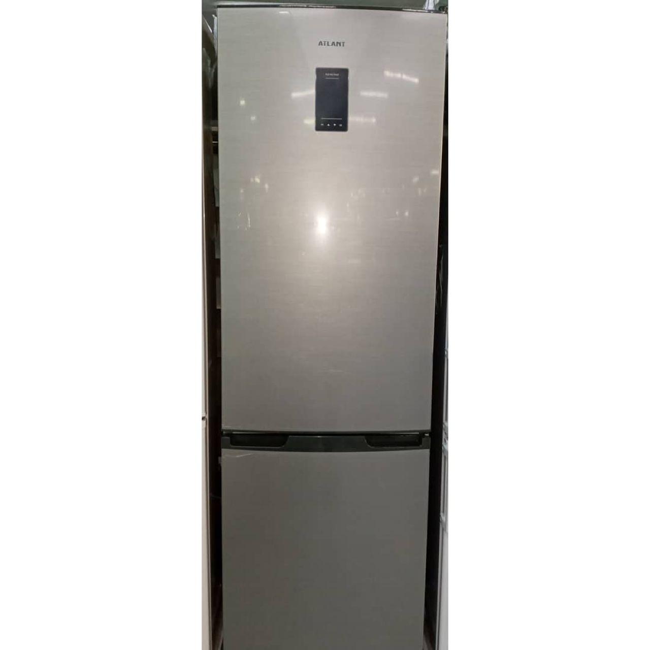 Холодильник двухкамерный Atlant 310 литров