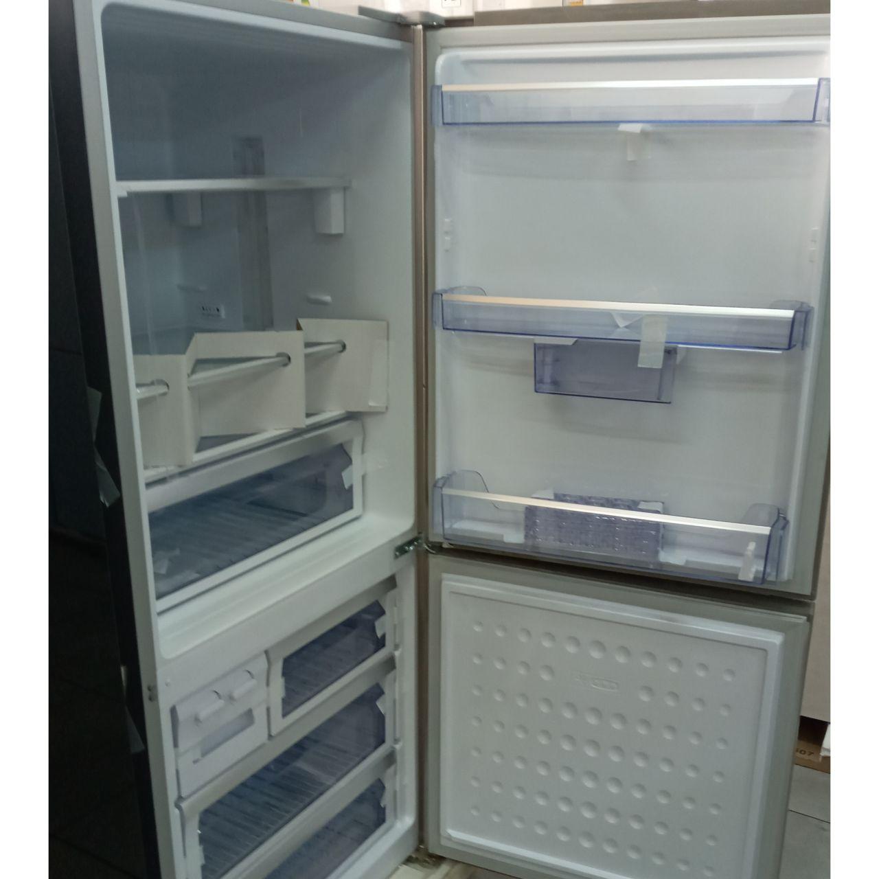 Холодильник двухкамерный Beko 575 литров